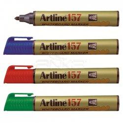 Artline - Artline 157 Beyaz Tahta Kalemi 2mm