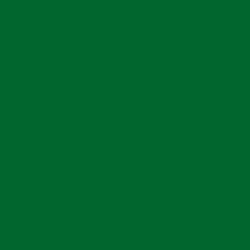 Artline Fineliner 200 0.4mm İnce Uçlu Yazı Ve Çizim Kalemi Dark Green - Dark Green