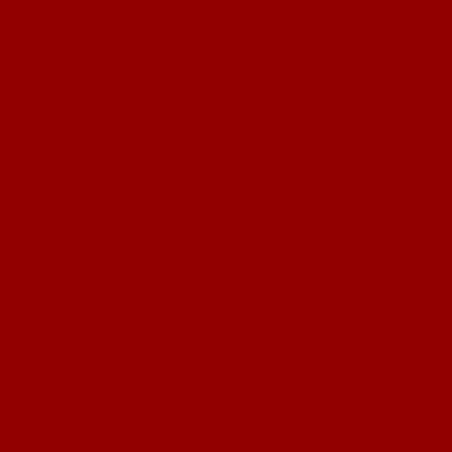 Artline Fineliner 200 0.4mm İnce Uçlu Yazı Ve Çizim Kalemi Dark Red - Dark Red