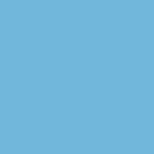 Artline Fineliner 200 0.4mm İnce Uçlu Yazı Ve Çizim Kalemi Light Blue - Light Blue