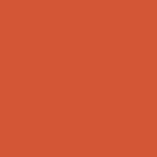 Artline Fineliner 200 0.4mm İnce Uçlu Yazı Ve Çizim Kalemi Orange - Orange