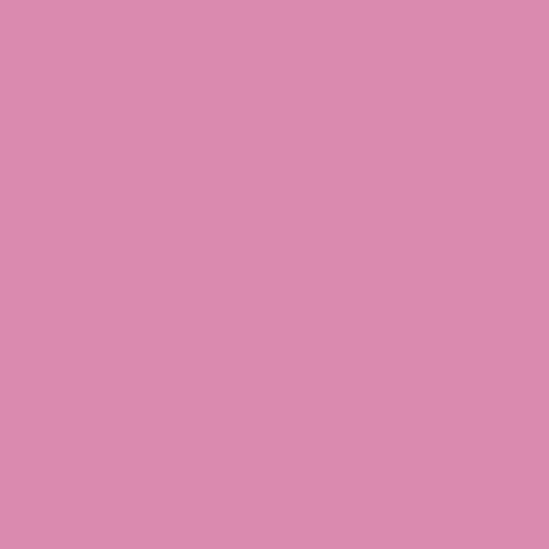 Artline Fineliner 200 0.4mm İnce Uçlu Yazı Ve Çizim Kalemi Pink - Pink