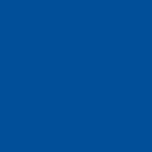 Artline Fineliner 200 0.4mm İnce Uçlu Yazı Ve Çizim Kalemi Royal Blue - Royal Blue