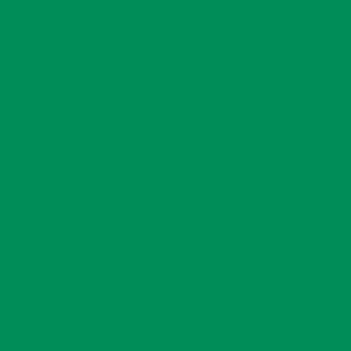Artline Fineliner 200 0.4mm İnce Uçlu Yazı Ve Çizim Kalemi Turquoise - Turquoise