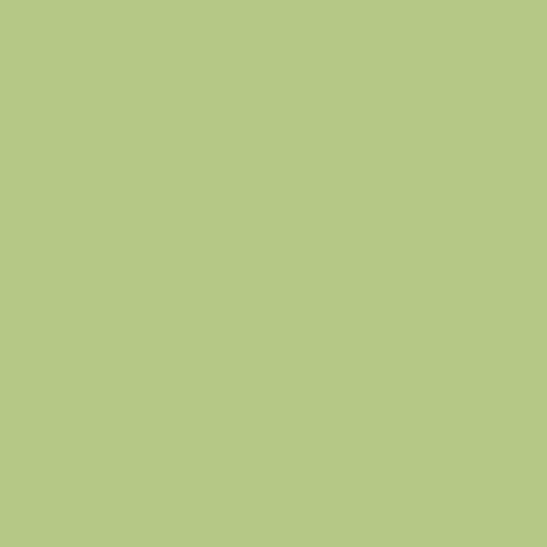 Artline Fineliner 200 0.4mm İnce Uçlu Yazı Ve Çizim Kalemi Yellow Green