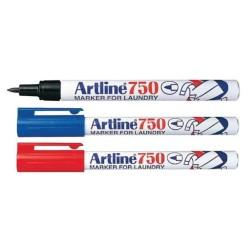 Artline - Artline 750 Çamaşır Markeri
