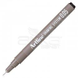 Artline - Artline Drawing System Teknik Çizim Kalemi (1)