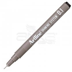 Artline Drawing System Teknik Çizim Kalemi - Thumbnail