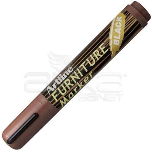 Artline Furnıture Marker Black