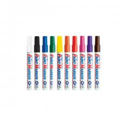 Artline - Artline Paint Marker 400 2,3mm