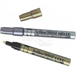 Artline - Artline Paint Marker Yuvarlak Uçlu 900XF 2.3mm
