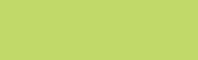 Artline Poster Marker 30mm-Fluorescent Green