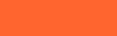 Artline Poster Marker 30mm-Fluorescent Orange
