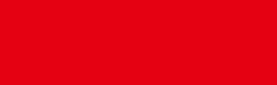 Artline Poster Marker 30mm-Red