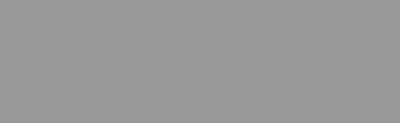 Artline Tişört Kalemi Grey