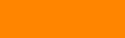 Artline Tişört Kalemi Orange