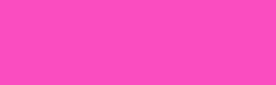 Artline Tişört Kalemi Rose
