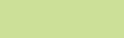 Artline Tişört Kalemi Yellow Green