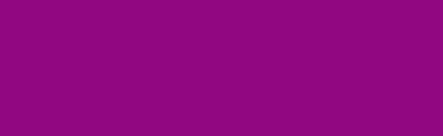 Artline Tişört Marker Purple