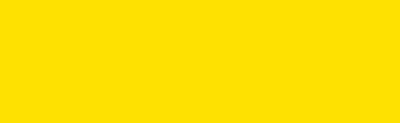 Artline Tişört Marker Yellow