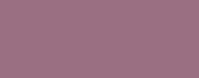 Be Creative Twin Art Marker Kalem Antique Pink R543
