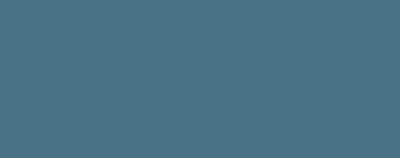 Be Creative Twin Art Marker Kalem Blue Grey 9 BG09