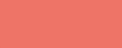Be Creative Twin Art Marker Kalem Coral Pink R105