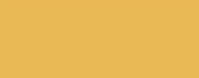 Be Creative Twin Art Marker Kalem Dark Yellow Y325