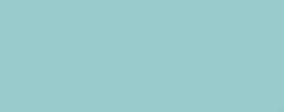 Be Creative Twin Art Marker Kalem Dolphin Blue B522