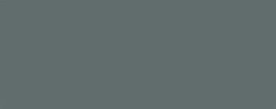 Be Creative Twin Art Marker Kalem Green Grey 9 GG09