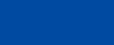 Be Creative Twin Art Marker Kalem Napoleon Blue B028