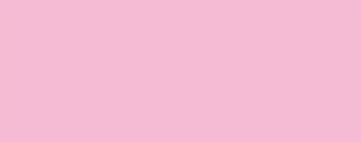 Be Creative Twin Art Marker Kalem Pastel Pink R503