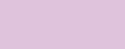 Be Creative Twin Art Marker Kalem Pastel Violet R703
