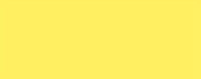 Be Creative Twin Art Marker Kalem Pastel Yellow Y204
