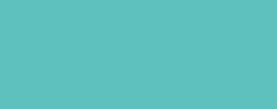 Be Creative Twin Art Marker Kalem Turquoise Green Light B714