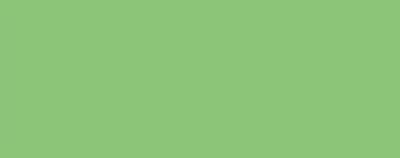 Be Creative Twin Art Marker Kalem Veronese Green G406