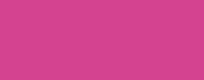 Be Creative Twin Art Marker Kalem Vivid Pink R607