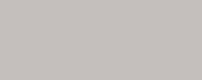 Be Creative Twin Art Marker Kalem Warm Grey 4 WG04