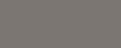 Be Creative Twin Art Marker Kalem Warm Grey 7 WG07