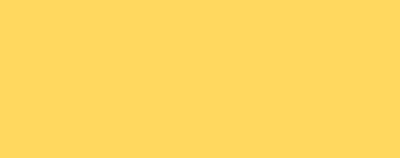 Be Creative Twin Art Marker Kalem Yellow Y314