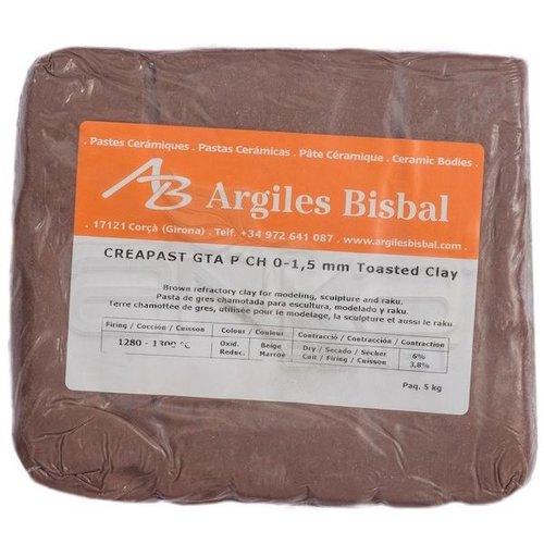 Bisbal Creapast Model Kili 5kg