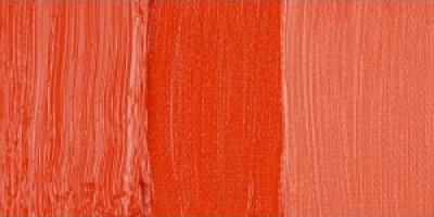 Bob Ross Yağlı Boya Çiçek Serisi 37ml-6701 Cadmium Red Light