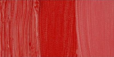 Bob Ross Yağlı Boya Çiçek Serisi 37ml-6705 Cadmium Red Medium