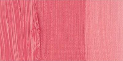 Bob Ross Yağlı Boya Çiçek Serisi 37ml-6706 Flower Pink