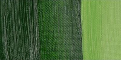 Bob Ross Yağlı Boya Çiçek Serisi 37ml-6709 Sap Green
