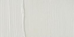 Bob Ross - Bob Ross Yağlı Boya Çiçek Serisi 37ml-6710 Titanium White