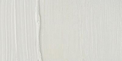 Bob Ross Yağlı Boya Çiçek Serisi 37ml-6710 Titanium White
