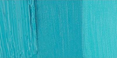 Bob Ross Yağlı Boya Çiçek Serisi 37ml-6711 Turquoise