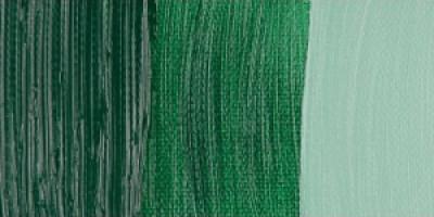 Bob Ross Yağlı Boya Çiçek Serisi 37ml-6722 Viridian Green