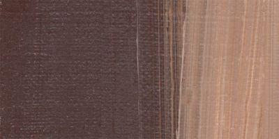 Bob Ross Yağlı Boya Manzara Serisi 37ml No:6001 Dark Sienna